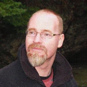 Robert Blaas