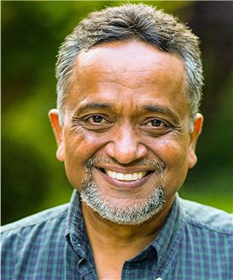 Sunil Agarwal
