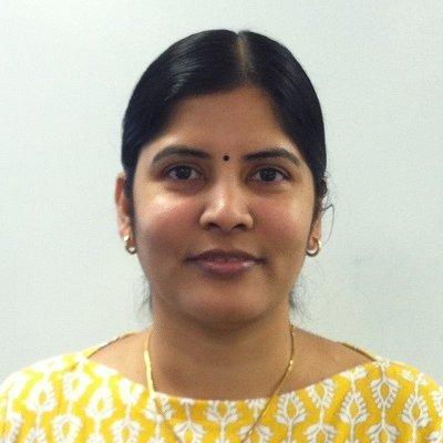 AnupamaNatarajan