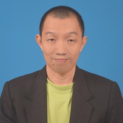 Ming Man Chan