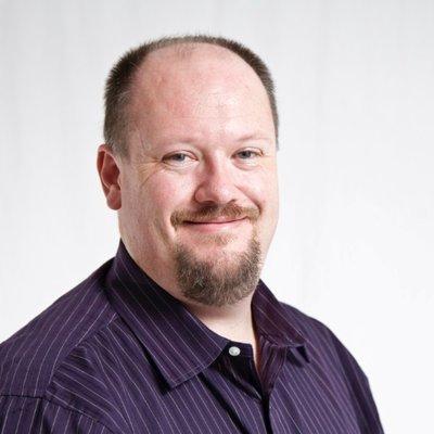 Dave Dustin