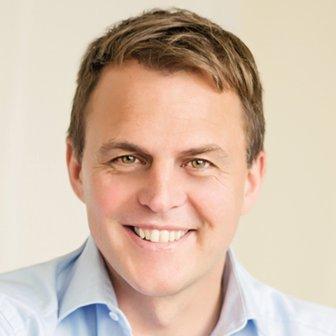 Philip Seamark