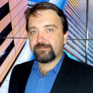 Victor Isakov