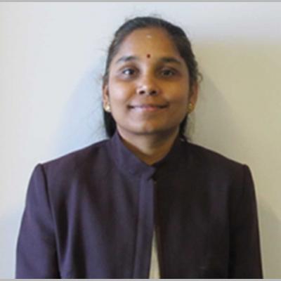 Indira Bandari