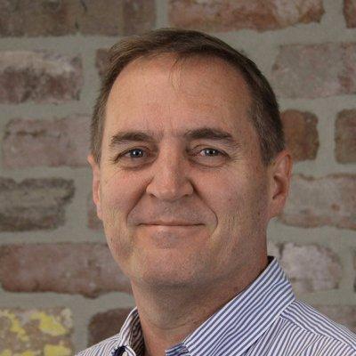Matt Allington