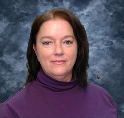 Suzanne George