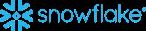 snowflake-logo-blue@2x